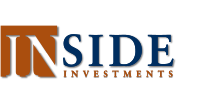 Inside Investments