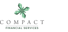 Compact Financial Services