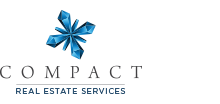 Compact Real Estate Services
